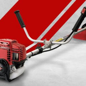 Brushcutter-UMK435
