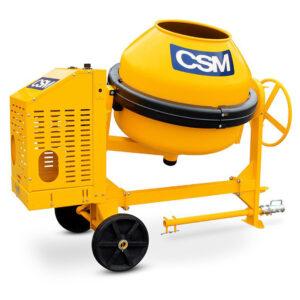 CSM-Concrete-Mixer-400L-1