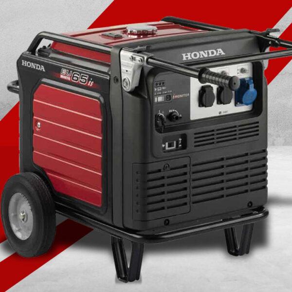 Honda-EU65is