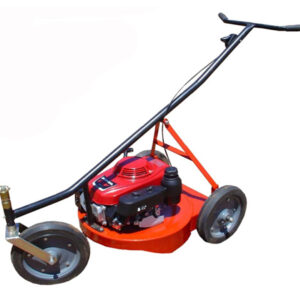 Honda-Garden-equipment-Mower-Mirage-P600-base-colours-may-vary