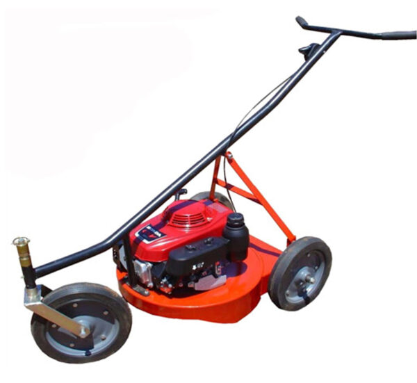 Honda-Garden-equipment-Mower-Mirage-P600-base-colours-may-vary