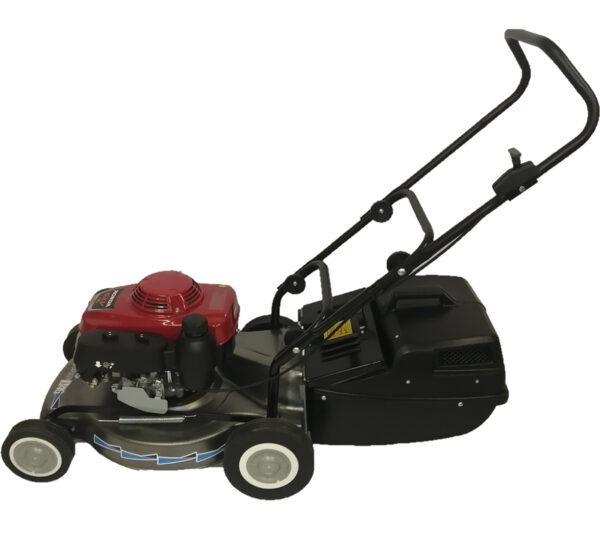 Honda-Garden-equipment-mower-GP-Mirage-D46