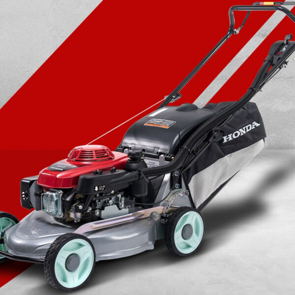 Honda-Lawnmower-HRJ196