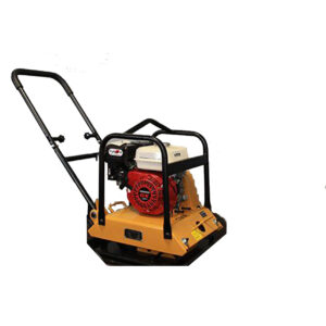 Plate-Compactor-GX160-1