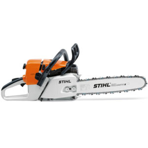 Stihl-MS361