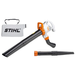 Stihl-SHE71