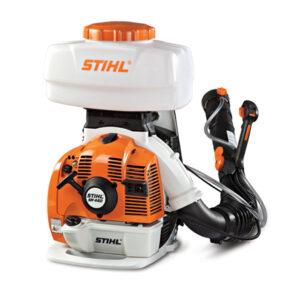 Stihl-SR450