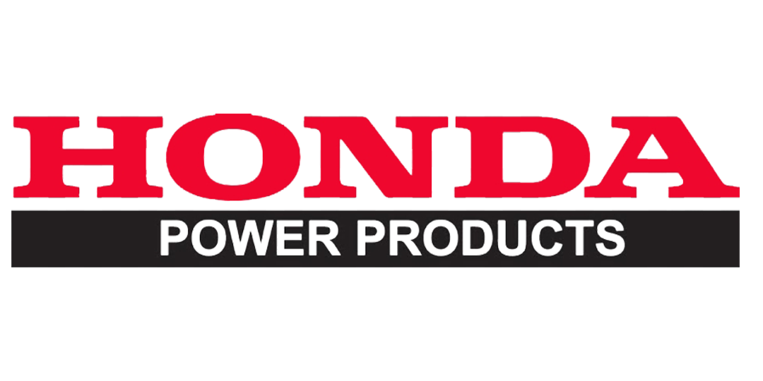 Genpower-honda-power
