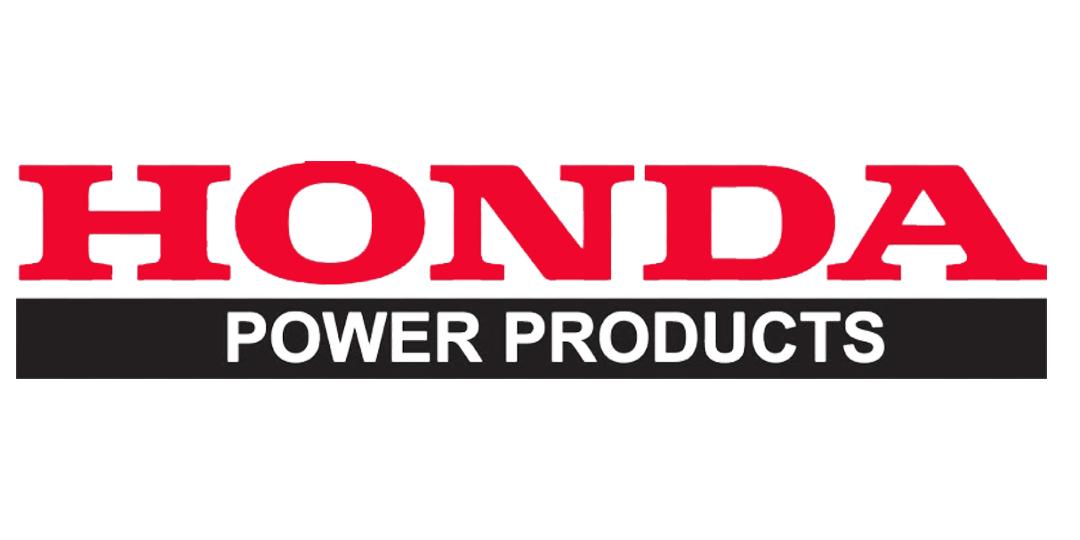 Genpower-honda-power
