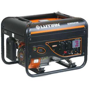 Lutian-Petrol-Generator-LT3900B