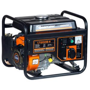 Lutian-Petrol-Generator-LT1200B-4