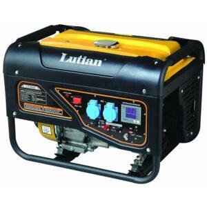 Lutian-Petrol-Generator-LT2500S