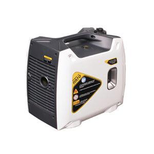 Rato Diesel 2 KVA Inverter R200i