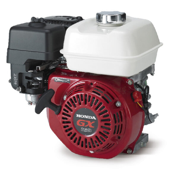 Honda-GX160-1