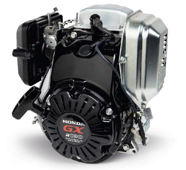 Honda-GXR120