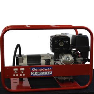 GP-6000-GX-P