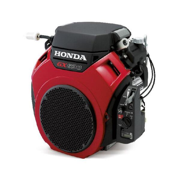 Honda-GX630-1