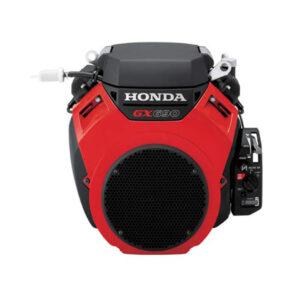 Honda-GX690-1