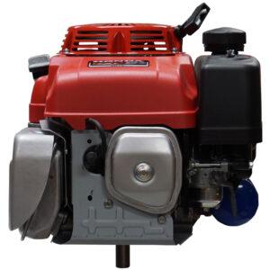 Honda-GXV390-1