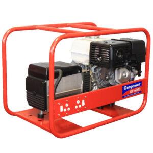 Honda-Generator-GP6000GX-1