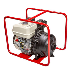 Pumps-and-washers-Chemical-pump
