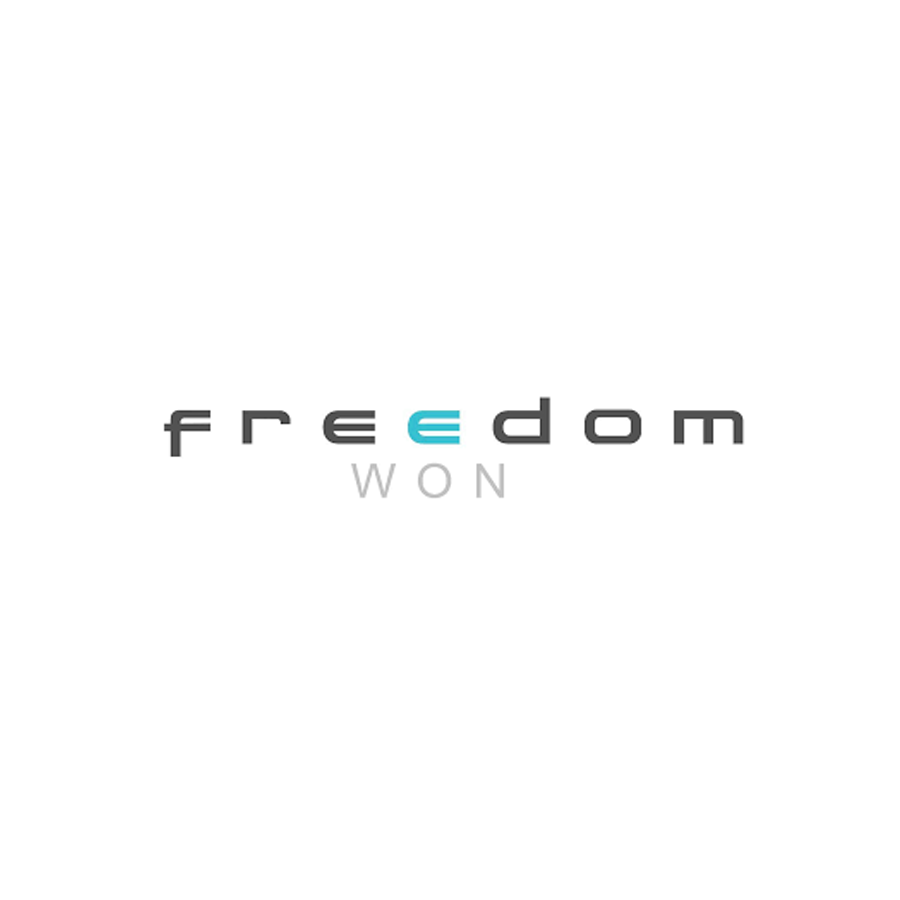 Genpower-Solar-Freedom-won-logo