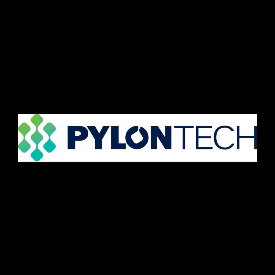 Genpower-Solar-Pylontech-logo