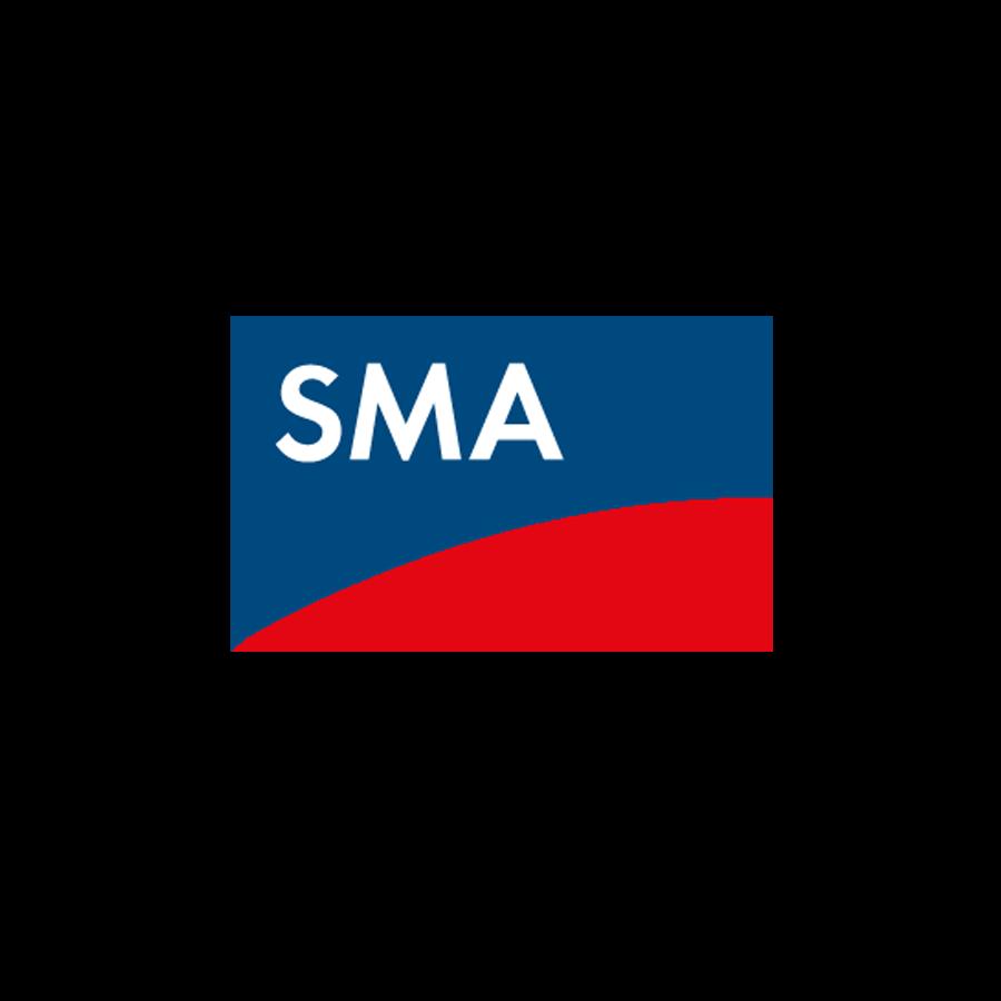 Genpower-Solar-SMA-logo