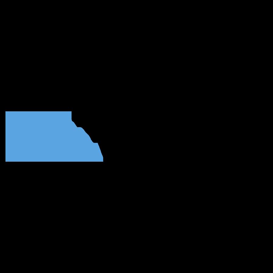 Genpower-Solar-Victron-logo