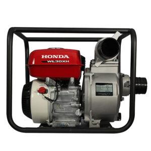Pumps-and-washers-Honda-WL-30