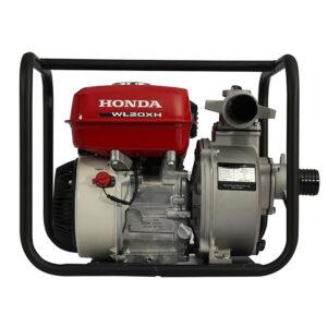 Pumps-and-washers-Honda-WL20