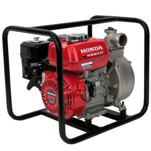 Pumps-and-washers-Honda-wb20