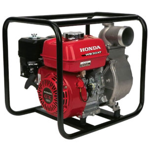 Pumps-and-washers-Honda-wb30