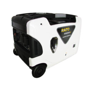Rato-Inverter-Generator-R3000IE-2 (002)-1