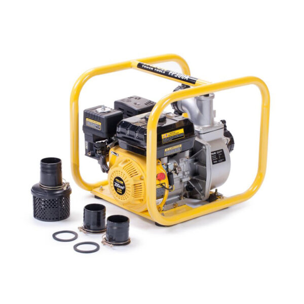 alon-FP-300-water-pump-product