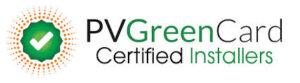 Genpower-PV-Green-Card